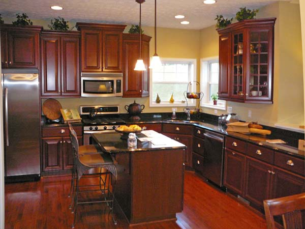 kitchen cabinets sa homes On kitchen cupboards sa