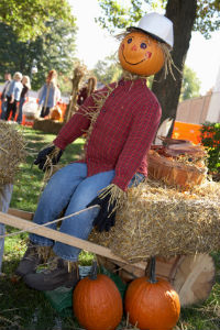 Fall Festivals near New Homes in Pennsylvania