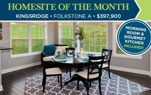 Home Site of the Month