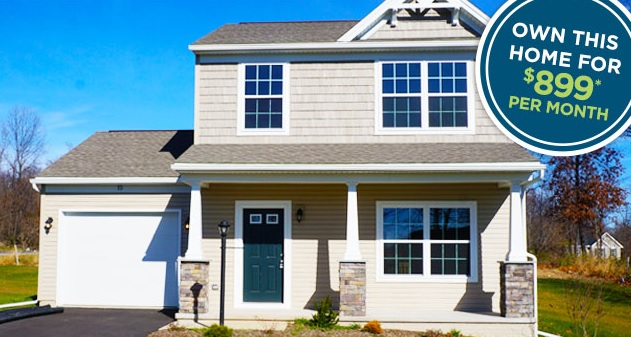 Rent To Own Homes In Hollidaysburg Pa