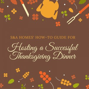 How-To-Host-a-Successful-Thanksgiving-Dinner-1
