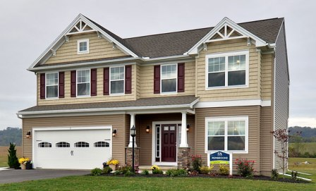 How to Choose the Right Home Builder by S&A Homes