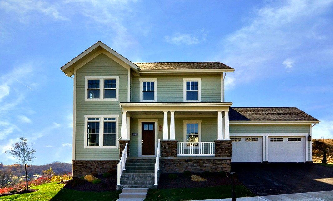 S&A Homes to Host Preview Party at Newbury Community
