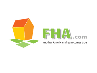 S&A Homes Presents a Guide to FHA Loans