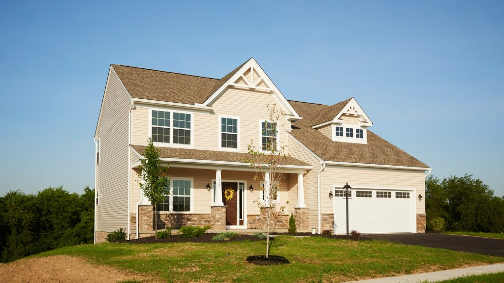 Featured Community: Rolling Hills North