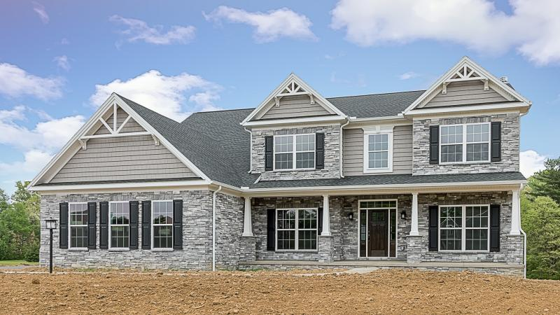 S a homes offering special incentives in select locations for Homebuilder com