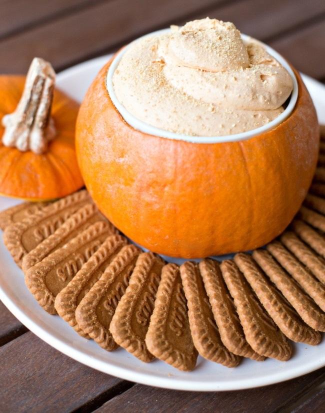 Spooky-Easy Halloween Party Ideas