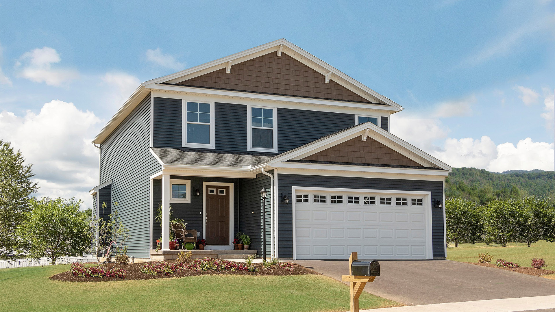 New Phase Now Selling at New Pleasant Gap Community of Energy-Efficient Homes
