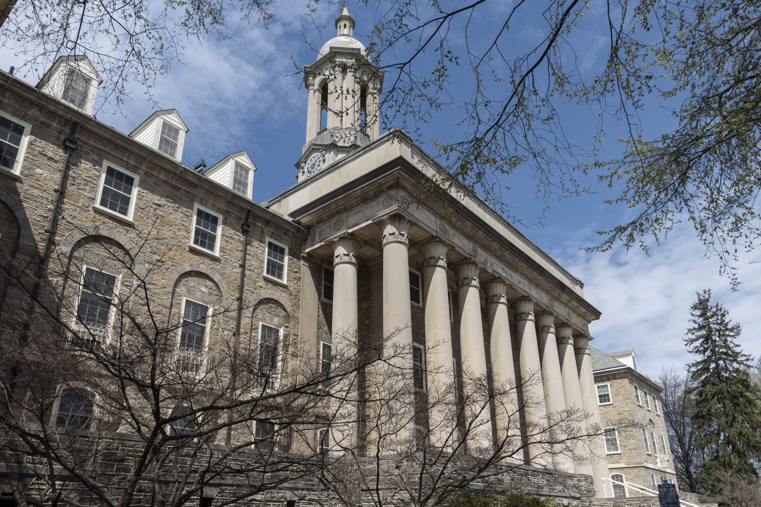 Reasons to Call State College, Pennsylvania Home